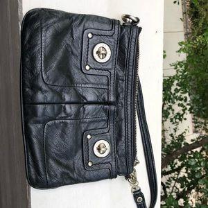 Handbags - Marc Jacobs Shoulder Bag